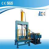 Вертикальный резец Vc60-100 для резины