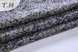 Tela de Chenille determinada de 2017 telas del último sofá para las cubiertas del sofá