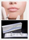 Lidocaine van Singderm Hyaluronic Zure Injecteerbare Vuller voor Volledige Lip