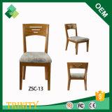 居間のための創造的なブナ非常に安くヨーロッパの標準的な様式デザイナー椅子