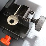 単一の味方された家のキーの秒E9のキーの打抜き機のための熱い販売の単一の味方された標準アダプター
