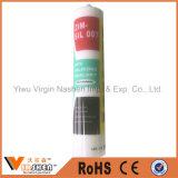 Venta al por mayor del precio del sellante del silicón del bulto RTV de la oferta de la fábrica