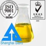 Special de stéroïde anabolisant pour l'acétate de Dehydronandrolone de construction de muscle