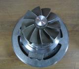 Faisceau Chra de Tbp435 479045-0001 8-94390-6500 Turbo pour Isuzu 6he1-Tcs