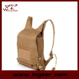 Tactische Dame Fashion Outdoor Sport Backpack