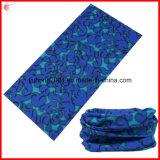 스포츠 마술 Headscarf (YH-HS008)