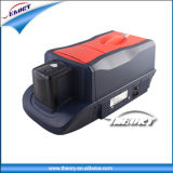 Impresora barata vendedora caliente T11, T12 de la tarjeta de la identificación