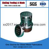 Инструменты пунша толщины Die& E85 пунша башенки CNC Amada стандартные d Staiton серийные, инструменты пунша башенки жалюзиего