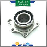Cubo de roda para o elemento 42200-Scv-A01 512260 de Honda