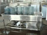 RO de Apparatuur van de Behandeling van het water