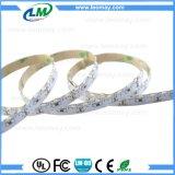 La luz de la cinta de las tiras DC12V de SMD335 LED con el CE RoHS enumeró