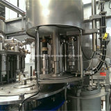 자동적인 Apple 또는 오렌지 주스 병에 넣는 생산 공장