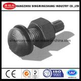 A490 Tc Bolt de la estructura de acero