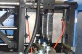 máquina de molde do sopro do frasco de petróleo do animal de estimação das cavidades 5L 2 com Ce