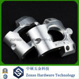Qualitätsfabrikmäßig hergestellte hohe Präzision CNC-Teile