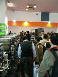 Самый надежный поставщик печатной машины в Китае