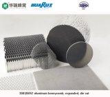 Favo di alluminio della Cina, favo in espansione Squre tagliato (HR240)