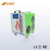 Oxyhydrogengasschweißen-Maschinen-/Hho Wasserstoff-Schweißer/keine Verunreinigungs-Gasschweißen-Maschine