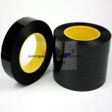 모터와 변압기 (UL 증명서)를 위한 F 종류 절연제 테이프