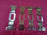 Peça de metal da imprensa da precisão para o dispositivo