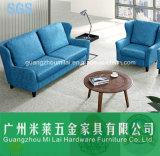 Modernes Büro-Möbel-unterschiedliches Kombinations-Sofa