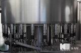 voor Middelgrote Bottelende het Vullen van het Water van de Fabriek Machine