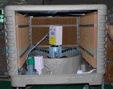 Handelsluft-Kühlvorrichtung-Ventilator (JH18AP-31D3-2)