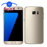 새로운 S7 가장자리 2_cwung_chang 12MP 4G (자물쇠로 열리는 공장) 32GB 전화