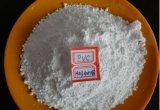 Résine K 66-68 de la résine Sg5/PVC de PVC
