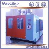 machine de soufflement en plastique du jerrycan 10liter