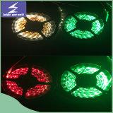 Auf lager Ec12V SMD3528 LED Streifen-Lichter