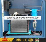Kaishan LG-22/13GB 270HP Large A / C Screw Rotary Compressor