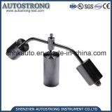 Equipo de prueba Auto-BPA de presión de la bola de Autostrong según IEC60695, IEC884-1