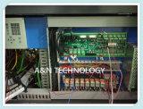A&N 500W hohe Präzisions-Faser-Laser-Ausschnitt-Maschine