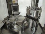 Njp-200 400 800 1200 2000 Modèle de gélatine dure Chargeur de capsule automatique complet