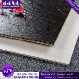 Los azulejos más baratos del resbalón de la porcelana del precio del mercado 3D de China de la alta calidad al por mayor del suelo no
