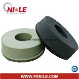 Карбид кремния скашивая истирательный абразивный диск для керамического