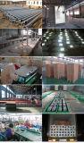 Indicatore luminoso di via solare di prezzi di fabbrica IP65 Bridgelux 30W LED