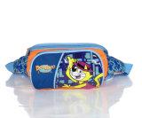 Идущий пакет пояса шкафута оводнения (BSH20748)