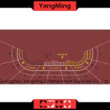 План -9p таблицы казина (красный цвет) Ym-Bl100g