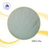 Белый порошок EDTA-4na с высоким качеством