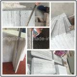 Examen de mármol/control de calidad de mármol/supervisión de piedra del cargamento