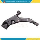 Bras de contrôle inférieur de suspension de pièces d'auto pour Toyota 48068/9-16060