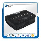 Impresora androide 4 pulgadas USB Bluetooth térmica de etiquetas Impresora móvil (L51)