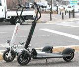 40-50km/Hour ad alta velocità che piega il motorino elettrico della bici