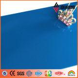Painel composto de alumínio para o revestimento da parede (AE-103)