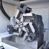 Экономичная машина CNC