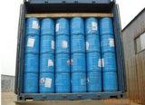 Hypochlorite de cálcio de 70% em granulado