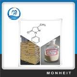 1 - Phenyl - 3 - Methyl - 5 - Pyrazole as Vintamins Usage 89 - 25 - 8