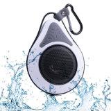옥외 쉽 전송 Bluetooth 스피커 휴대용 방수 스피커